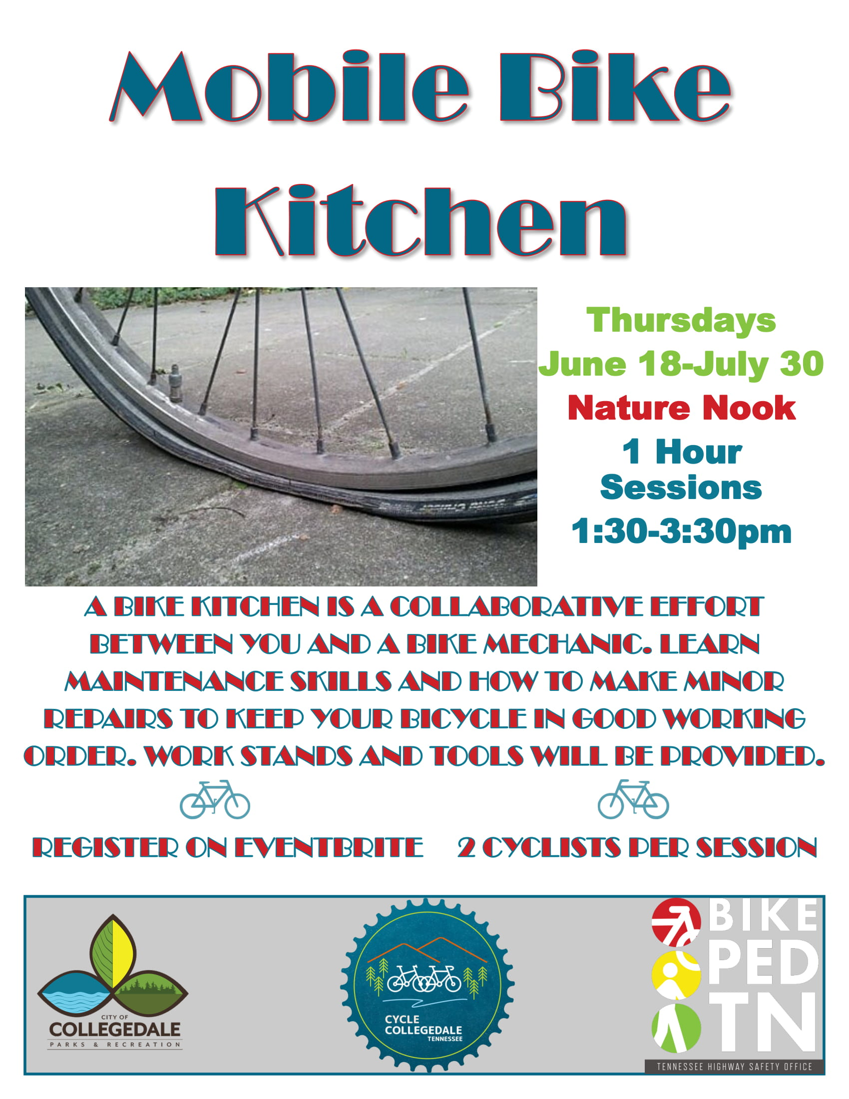 2020 Mobile Bike Kitchen Flyer-1