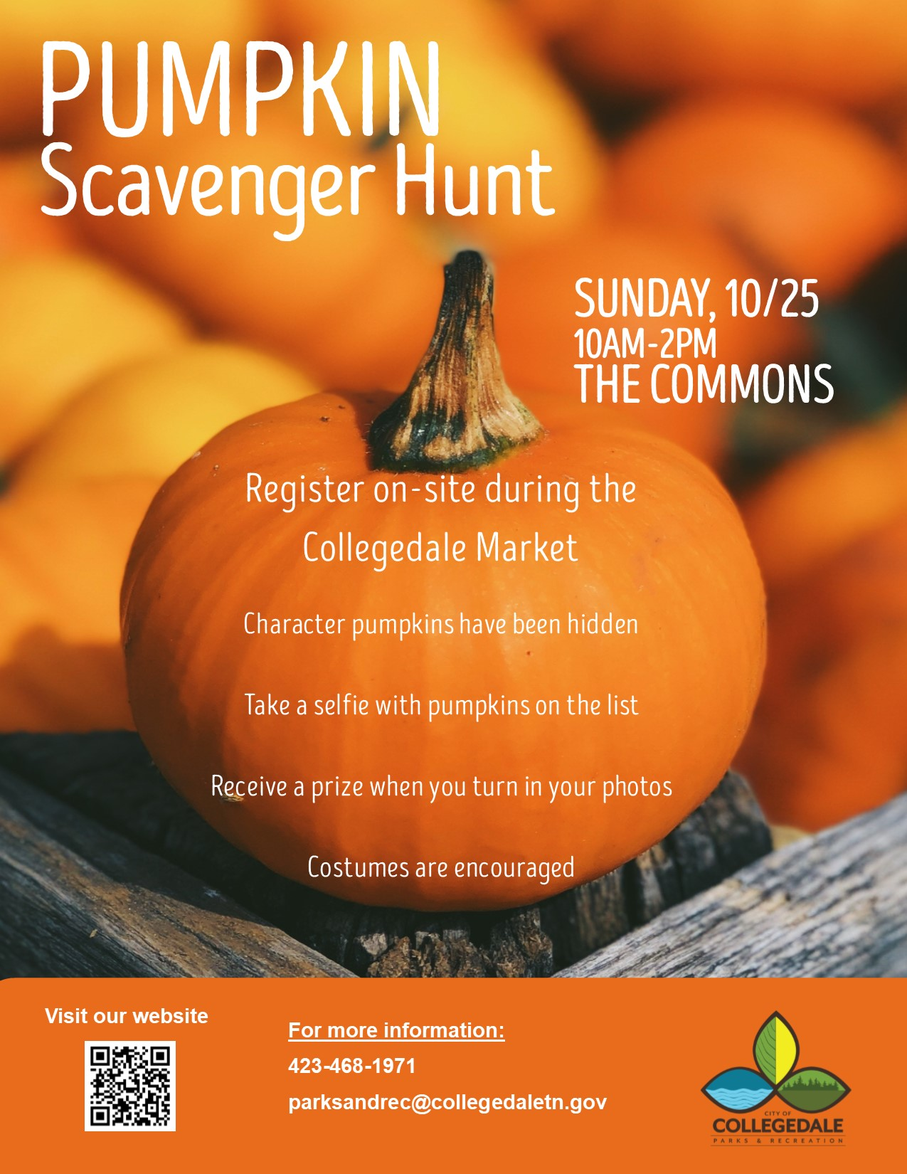 Pumpkin-Scavenger-Hunt-2020