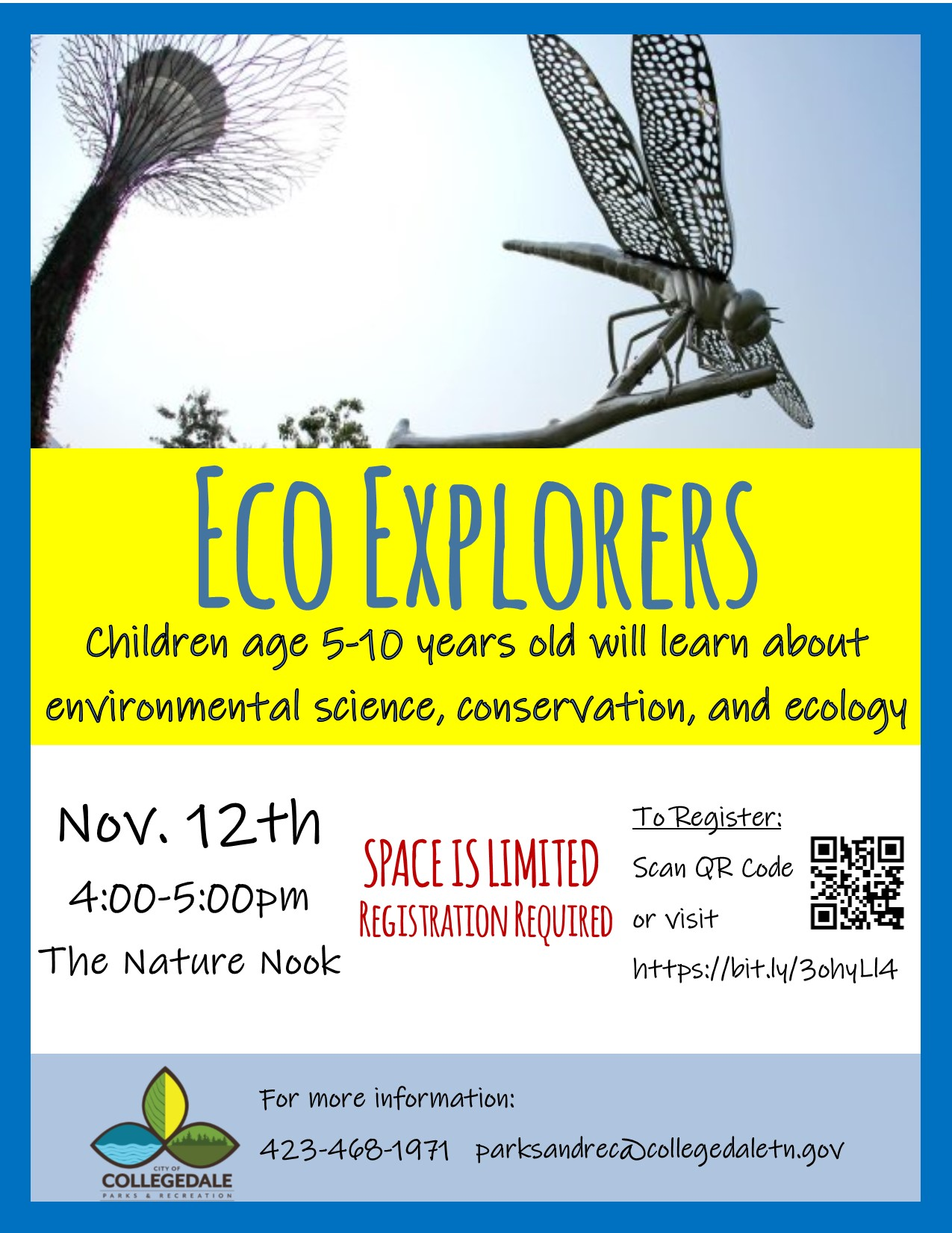 Eco-Outdoor-Explorer-Nov-2020