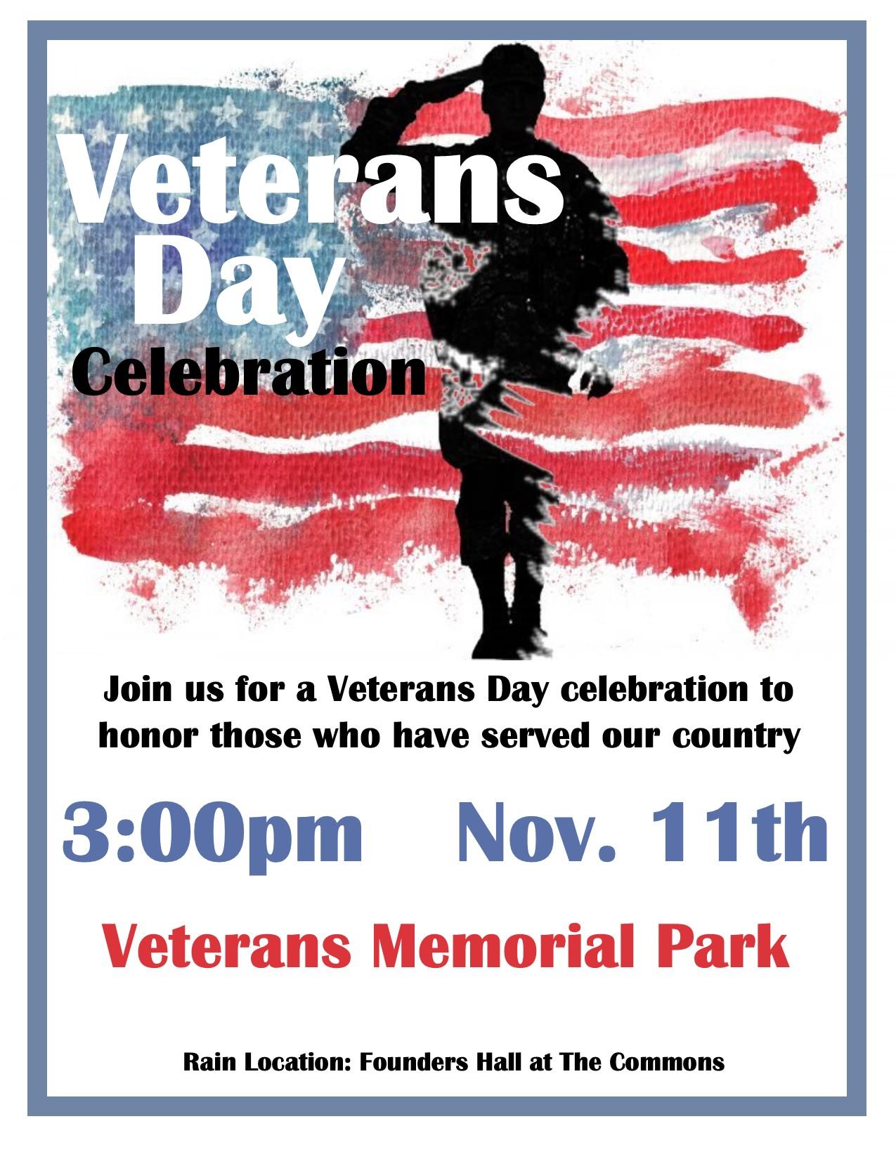 veteransdaycelebration2020