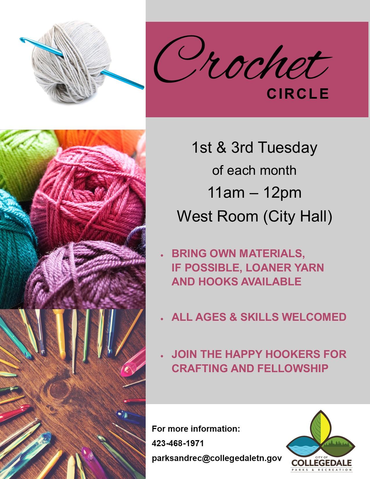 Crochet2021 web
