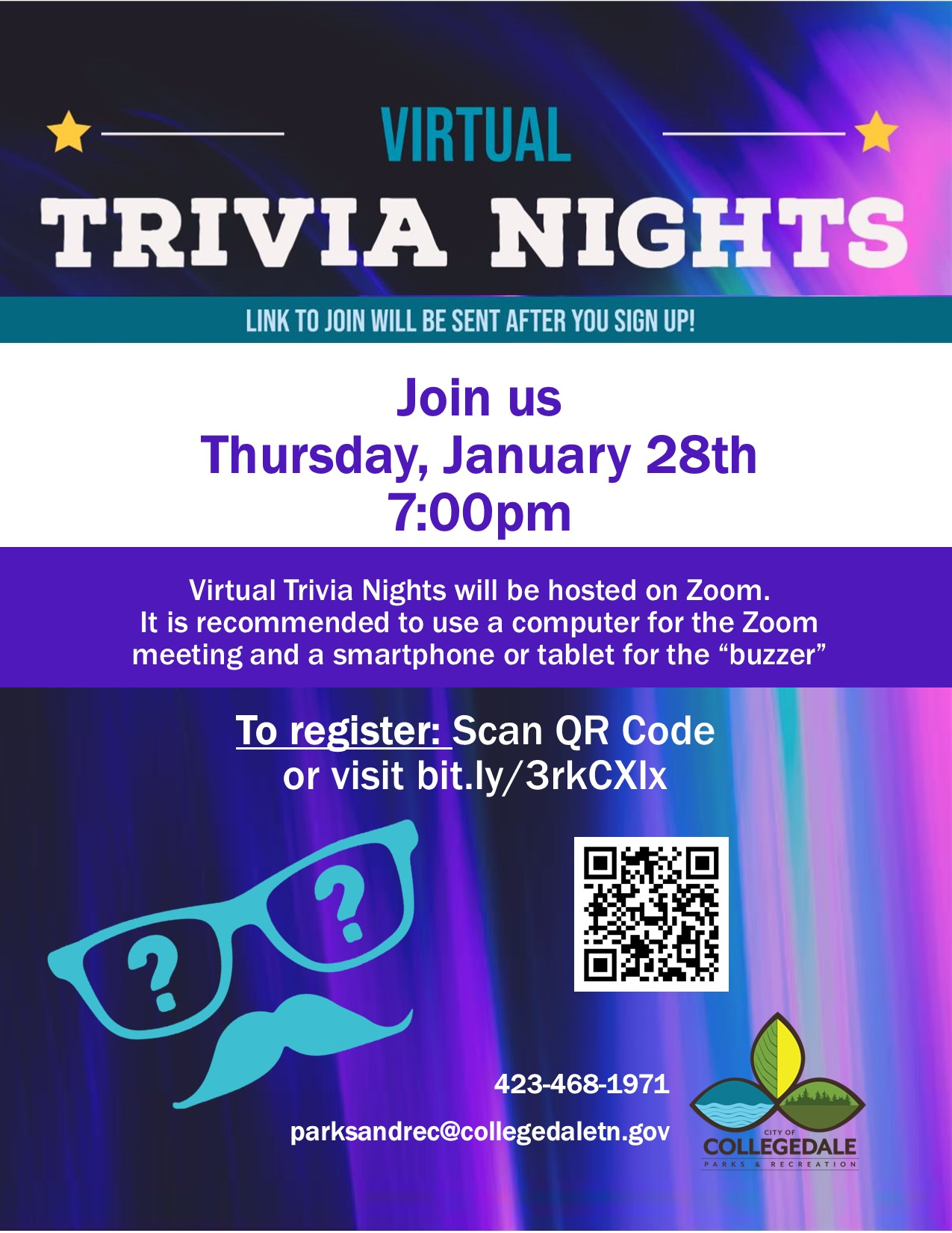 Virtual-Trivia-Night-jpg