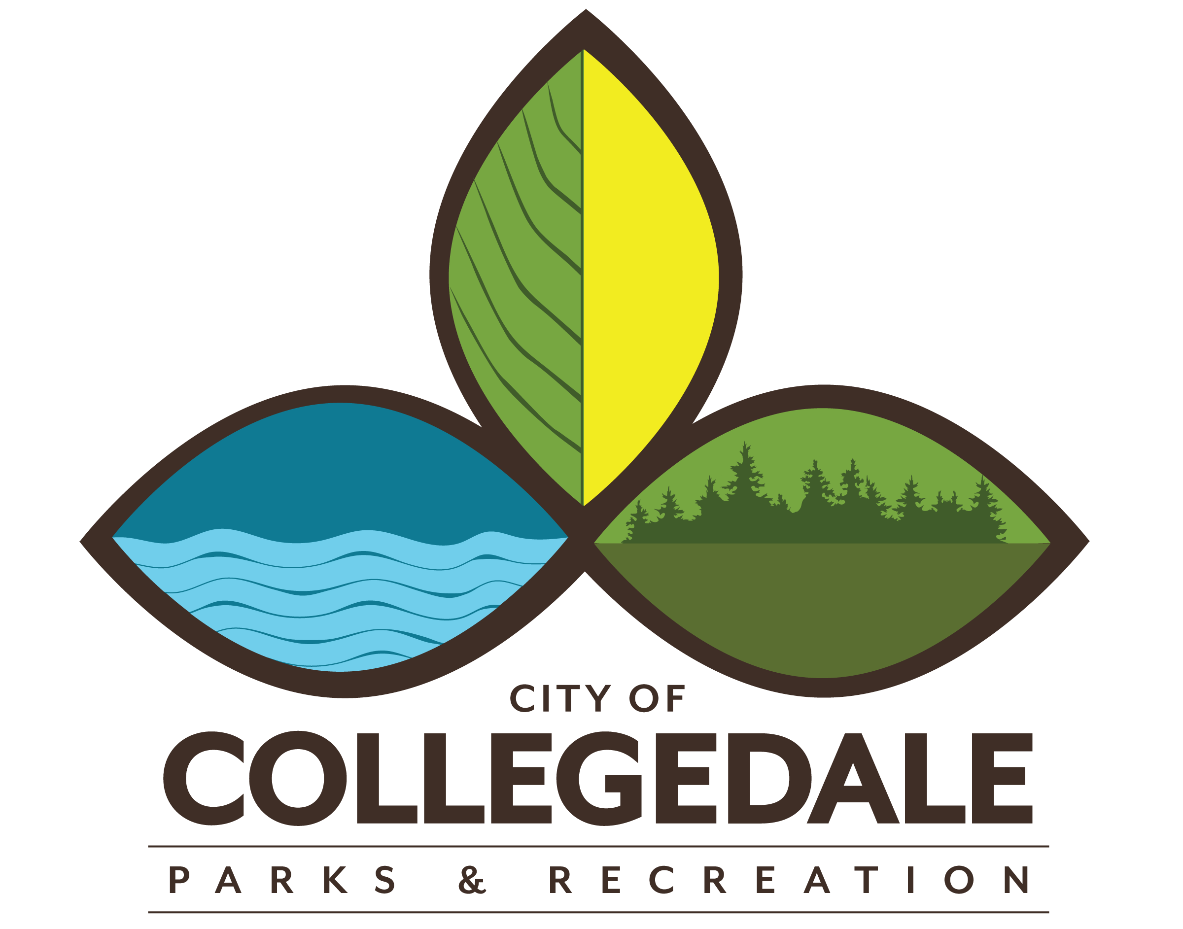 Collegedale Parks and Rec
