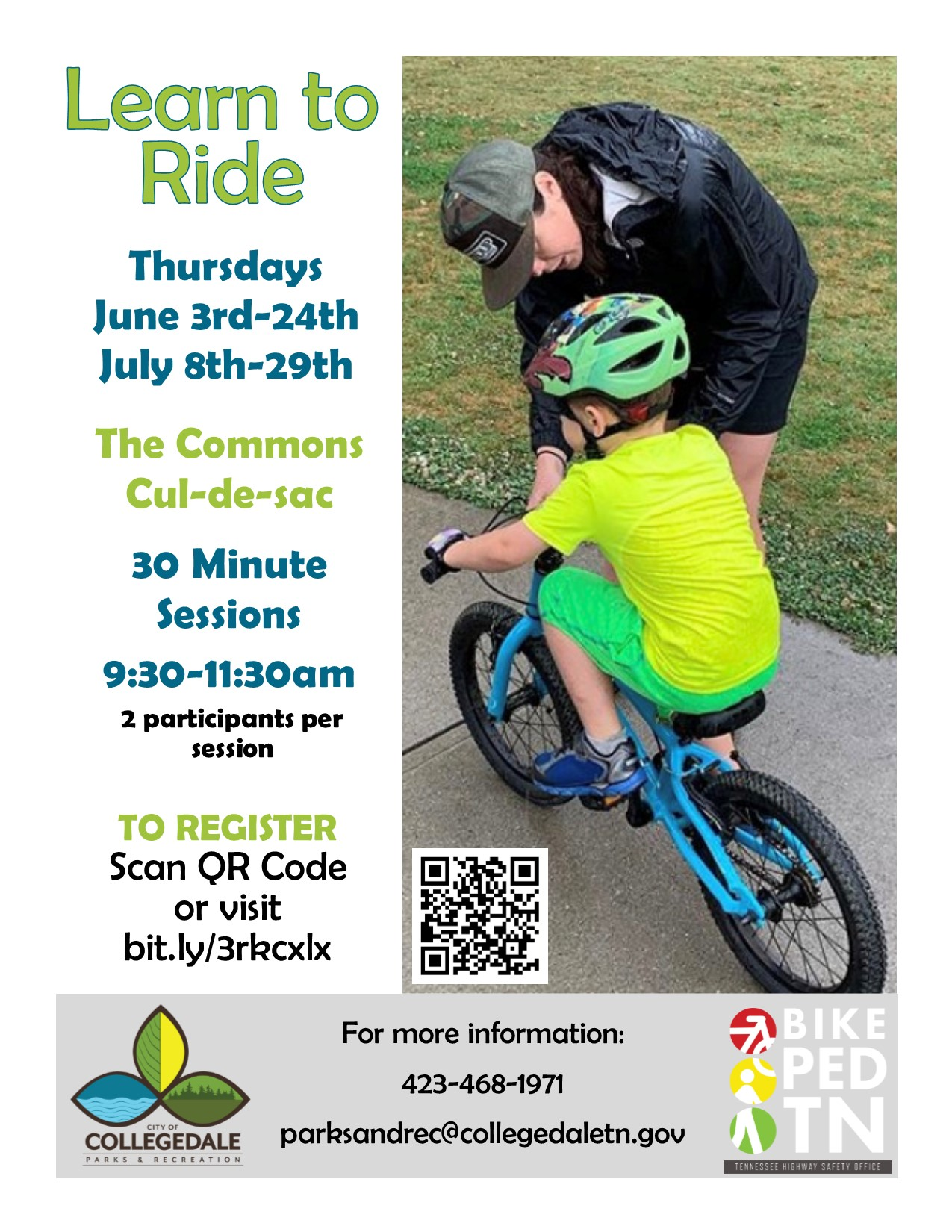 2021-Learn-to-Ride-Flyer-web
