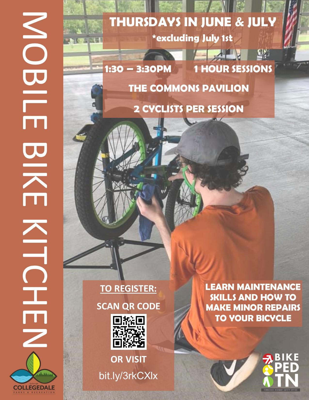 2021-Mobile-Bike-Kitchen-Flyer