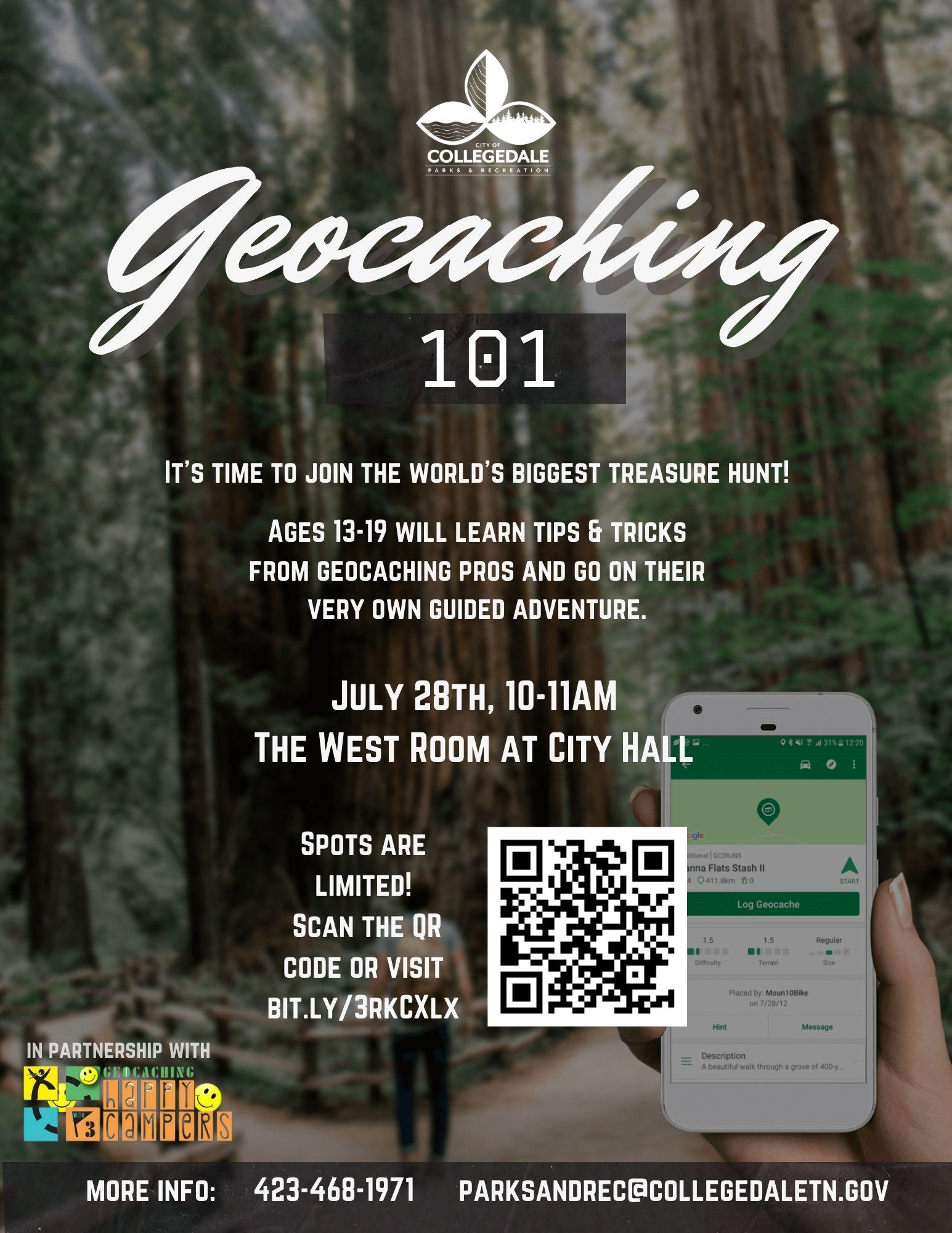 Geocaching-101-1