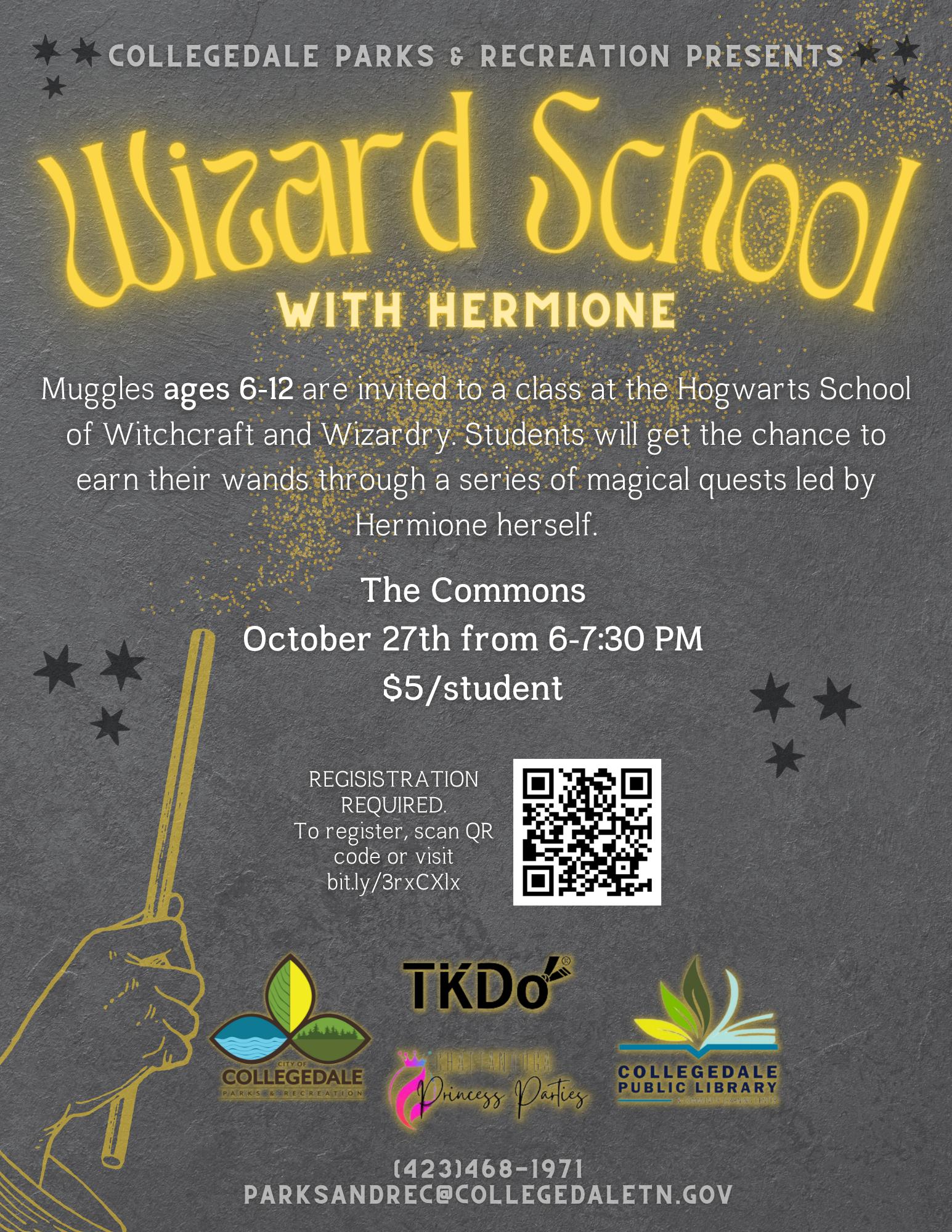 Wizard-School-5